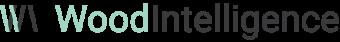 logo WoodIntelligence