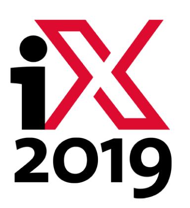 imos ix 2019