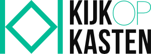 Logo KijkOpKasten